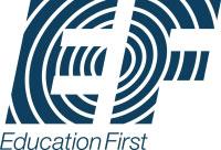 EF Sprachschule