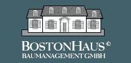 Bostonhaus