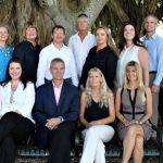 Charity Weiss Sarasota