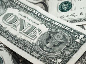Steuererstattung USA