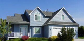 US Immobilienmakler