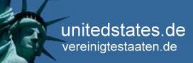 unitedstates.de