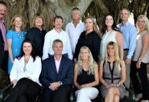 Immobilienmakler Sarasota