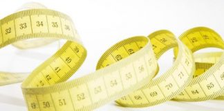 amerikanische Maßeinheiten