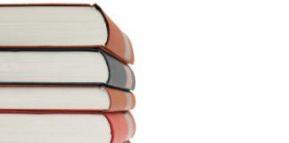 Wörterbücher Englisch