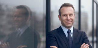 USA deutschsprachiger Rechtsanwalt Steuerberater
