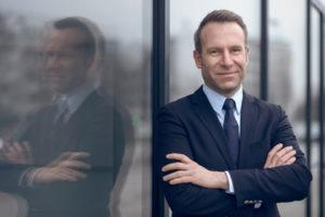USA Firmengründung Rechtsanwalt Steuerberater