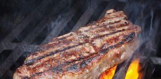 Steakkunde