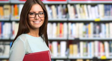 Studenten Sprachreisen USA